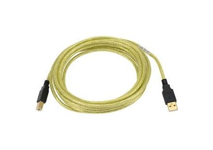 USB-CBL-AB15
