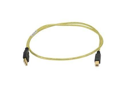 USB-CBL-AB3