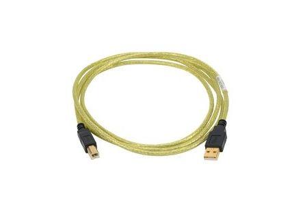 USB-CBL-AB6
