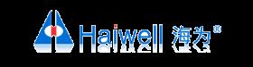Haiwell