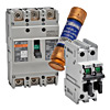 Lamonde Products Circuit Breakers, Fuses, and Disconnect Switches
