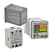 Lamonde Products Relays/Timers