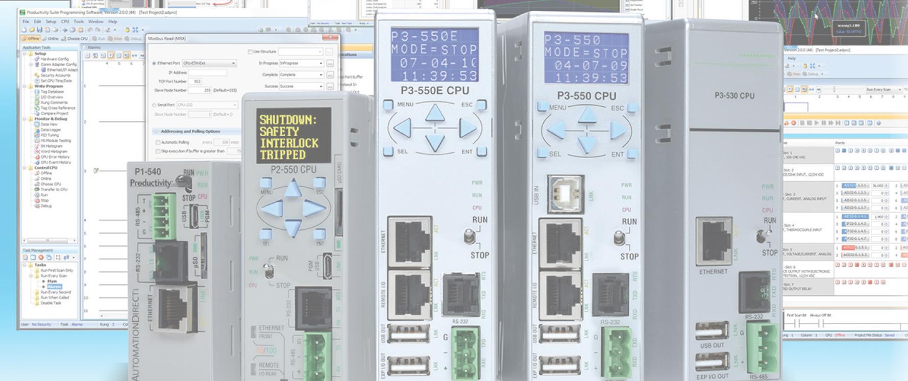 Lamonde Automation Limited  Weintek UK and Ireland Distributor